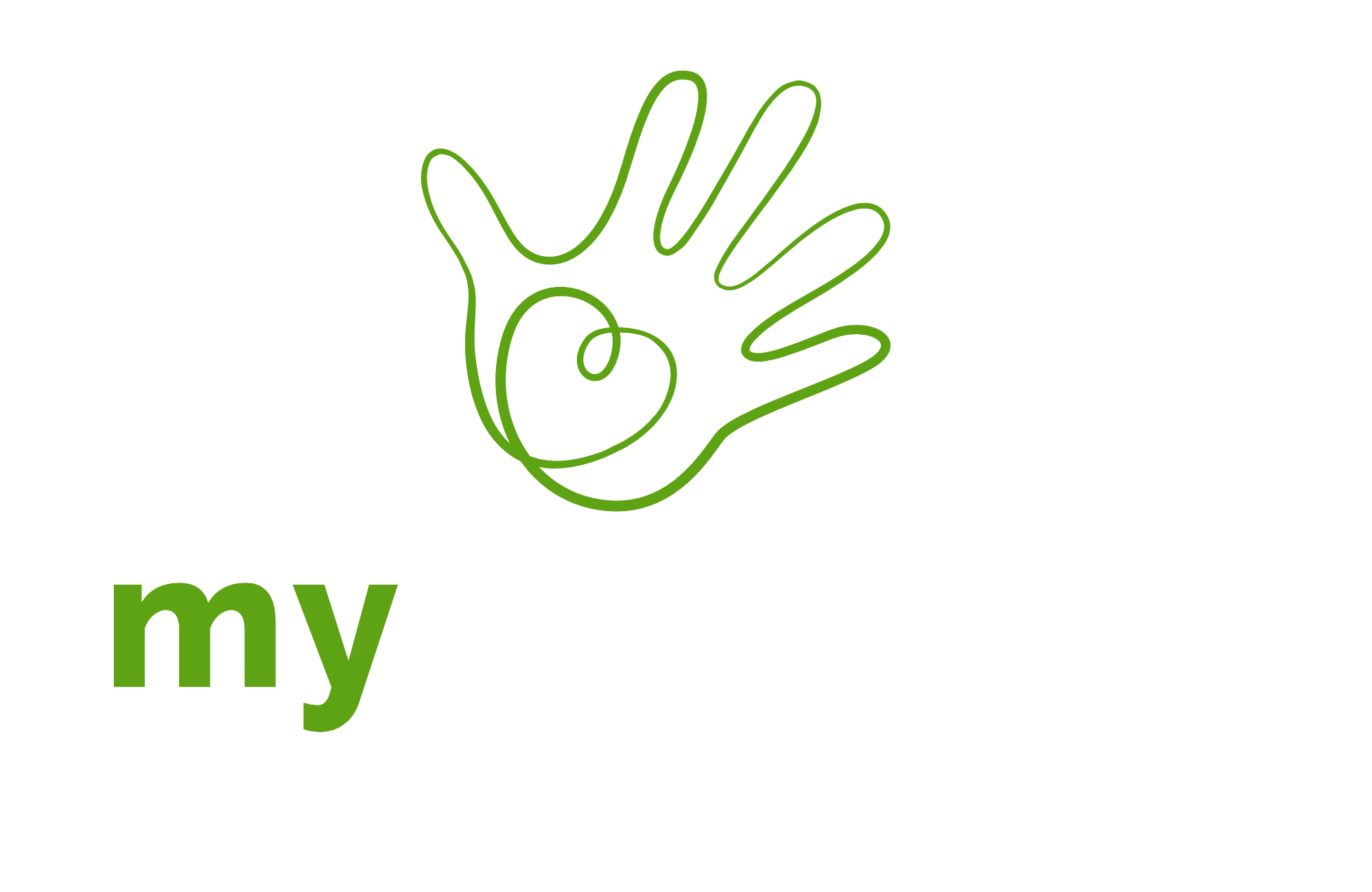 myWhanau-white-logo-phonetic