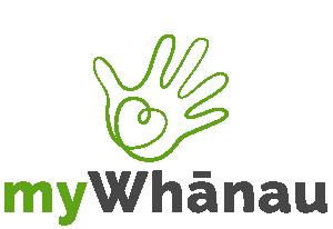 myWhanau_Main Logo small_v