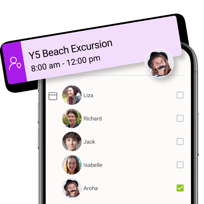 Family Calendar Assistant App-04-1
